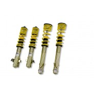 GC Impreza ST Coilover Bundle