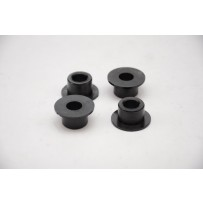 TiC 04-05 STi Shift Linkage Bushings
