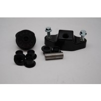 TiC 06-14 5MT Holy Shift Kit