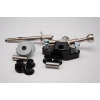 TiC V7 JDM 6MT Swap Super Shifter Set