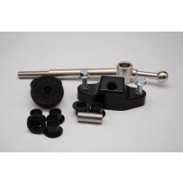 TiC 06-07 5MT Impreza Super Shifter Set - NARROW