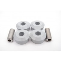 TiC forward trailing arm bushing - Enthusiast