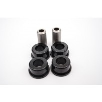 TiC rear trailing arm bushing - Race
