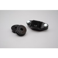 Kartboy 5-Speed Shifter Bushing Combo