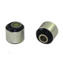 Caster correction - control arm lower inner rear bushing MOTORSPORT