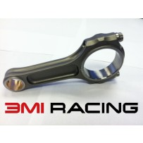 3MI Racing Subaru stock length rods