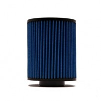 Cobb Ford Focus ST High Flow Filter