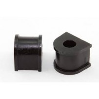 W22828 Sway bar - mount bushing 16mm