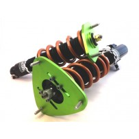 Feal 441 Coilover kit 93-01 Impreza, GC