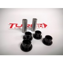 TiC V7 STI 6MT Shift Linkage Bushing Kit