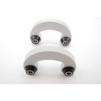 Kartboy Curved Rear Endlinks