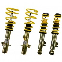 ST Coilover Kit 13 Scion FR-S / 13 Subaru BRZ