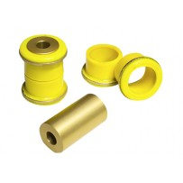 Whiteline Control arm - lower inner rear bushing