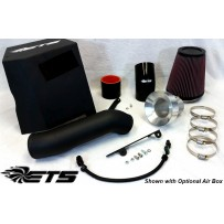 ETS 2015 Subaru WRX Air Intake Kit